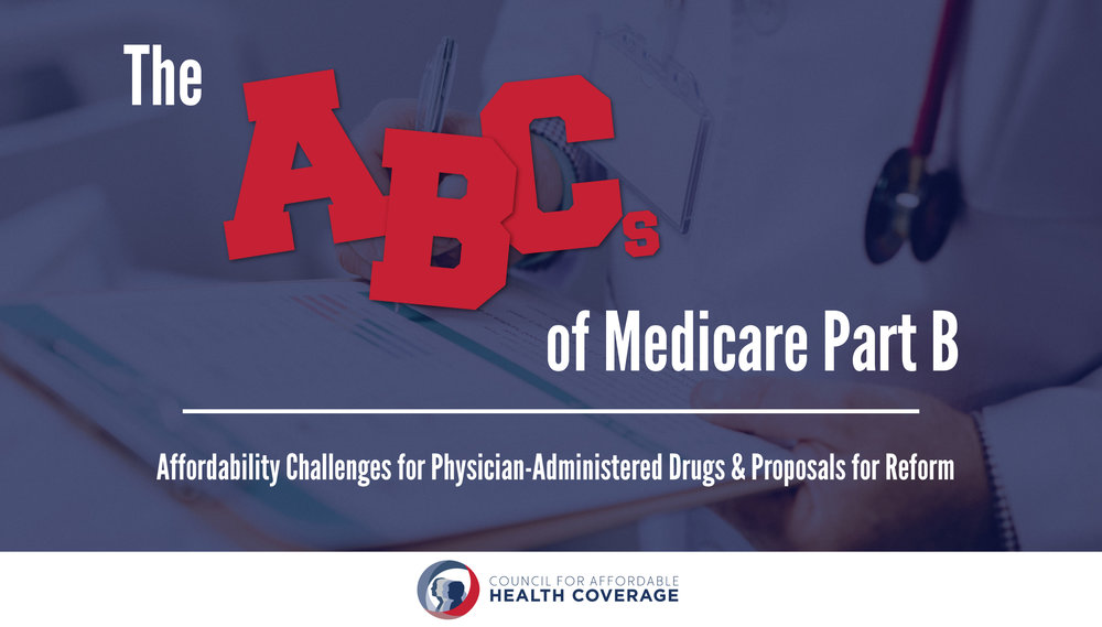 Medicare Part B Briefing - ALT .jpg