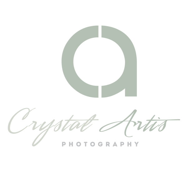 Crystal Artis Photography