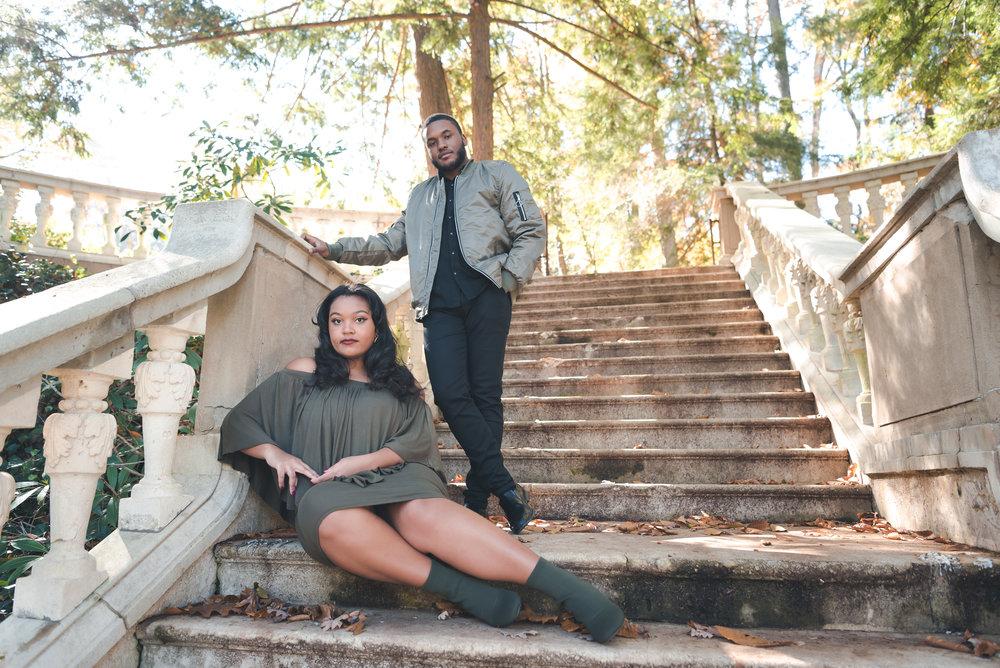 Tatiana & Avery-65.jpg