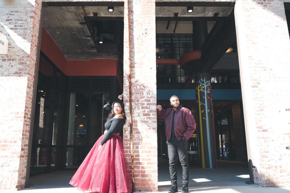 Tatiana & Avery-38.jpg