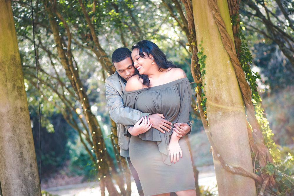 Tatiana & Avery-48.jpg