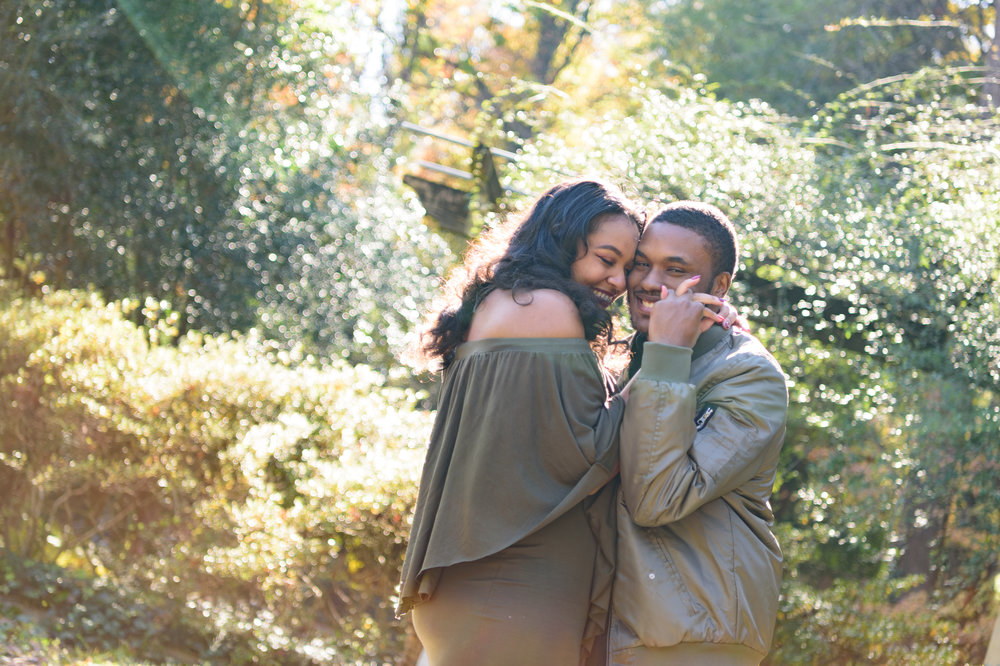 Tatiana & Avery-62.jpg