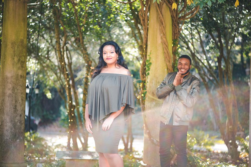 Tatiana & Avery-50.jpg