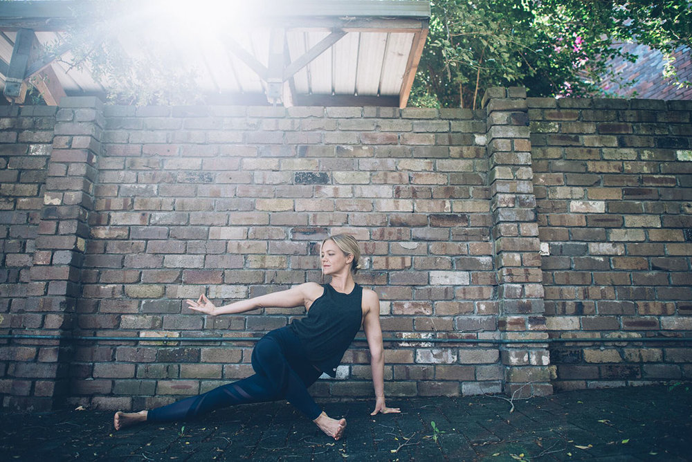 aly-clarke-yoga-teacher-sydney.jpg