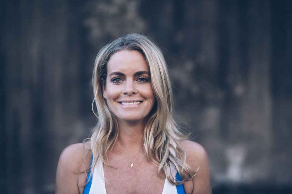 noelle-connolly-yoga-teacher-sydney.jpg