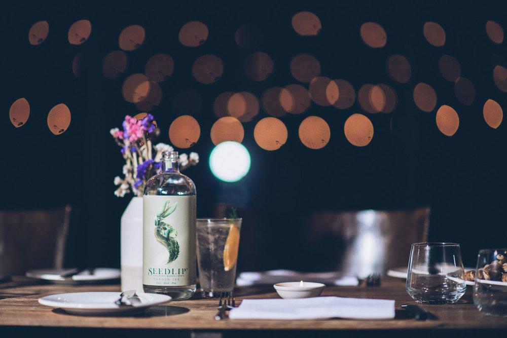 seedlip-cocktail.jpg