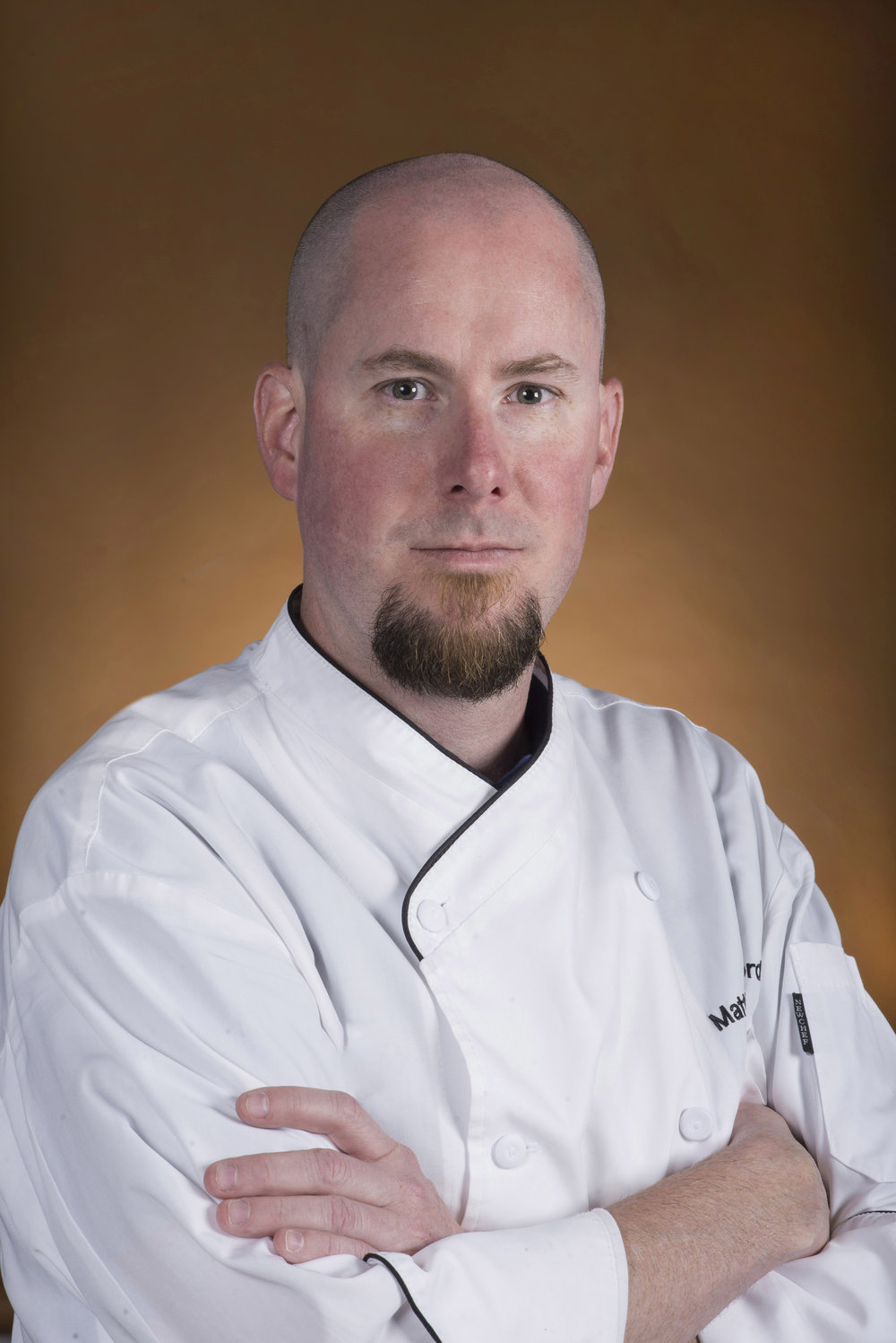 Chef_Matt_Crawford_The_Finn_Prescott_AZ.jpg