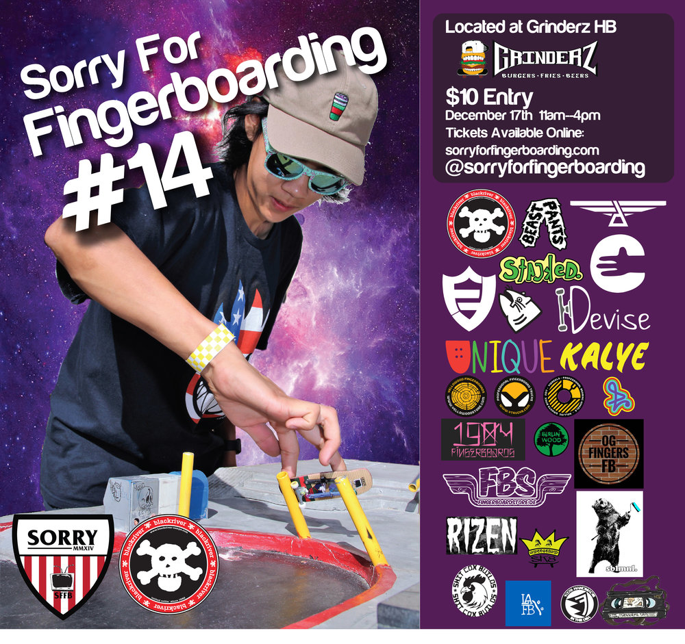 SFFB 14 flyer with sponsors.jpg