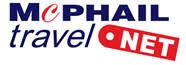 mcphail logo.png