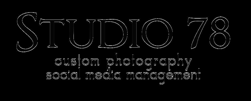 2017 logo png.png
