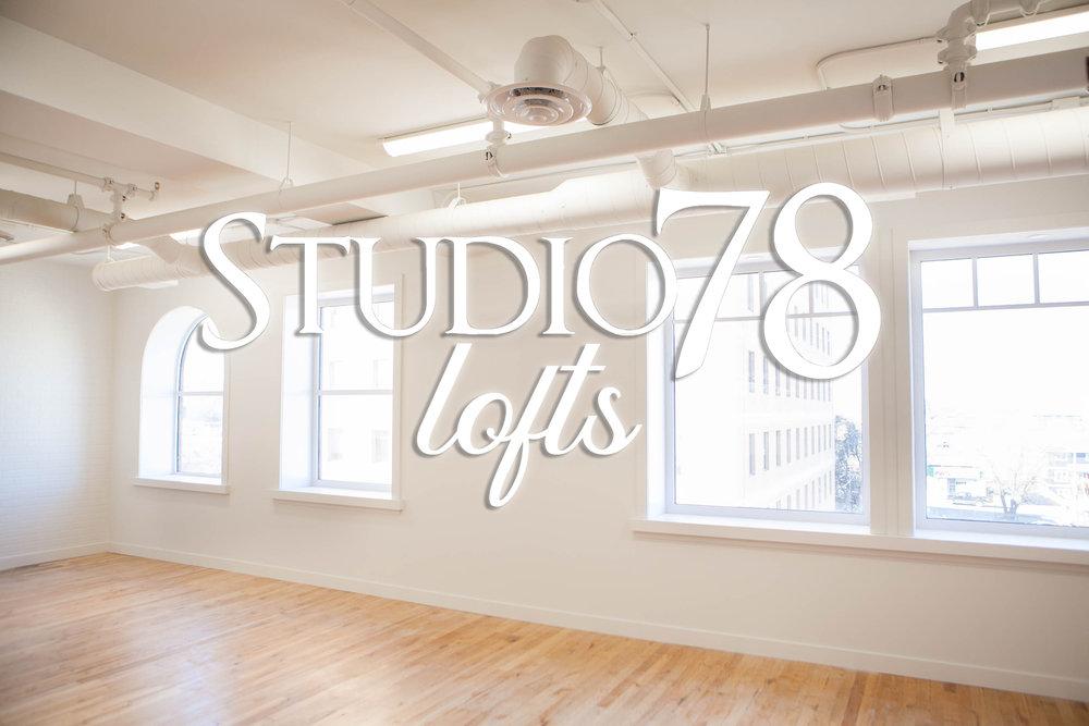 s78 lofts invite.jpg