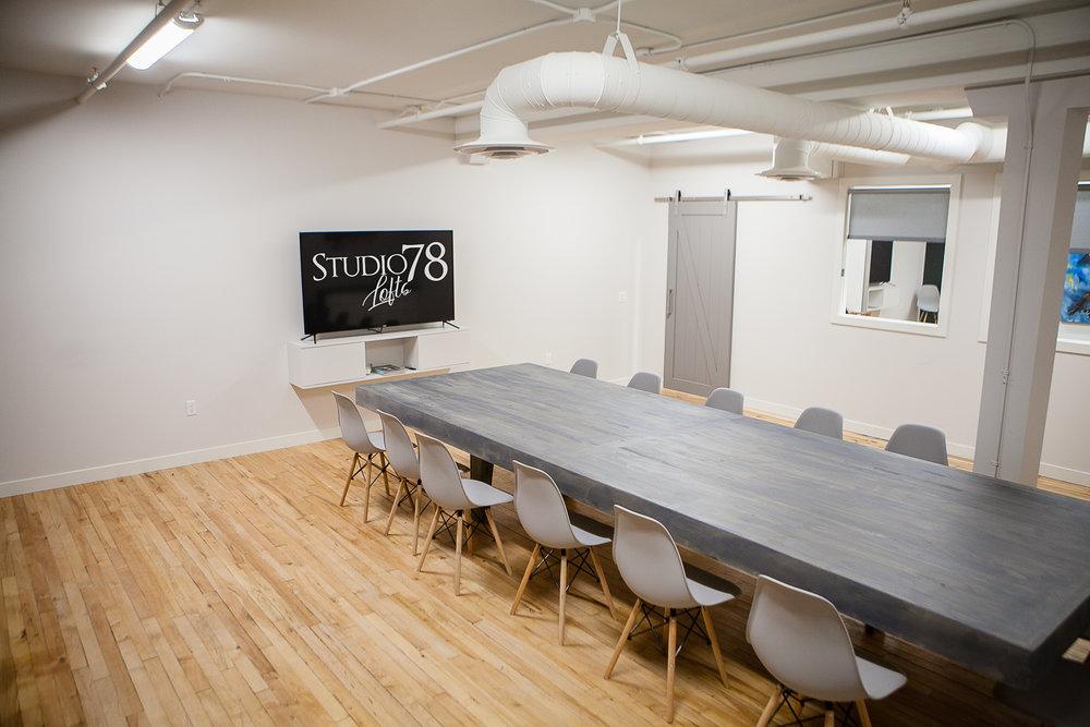Boardrooms-108.jpg