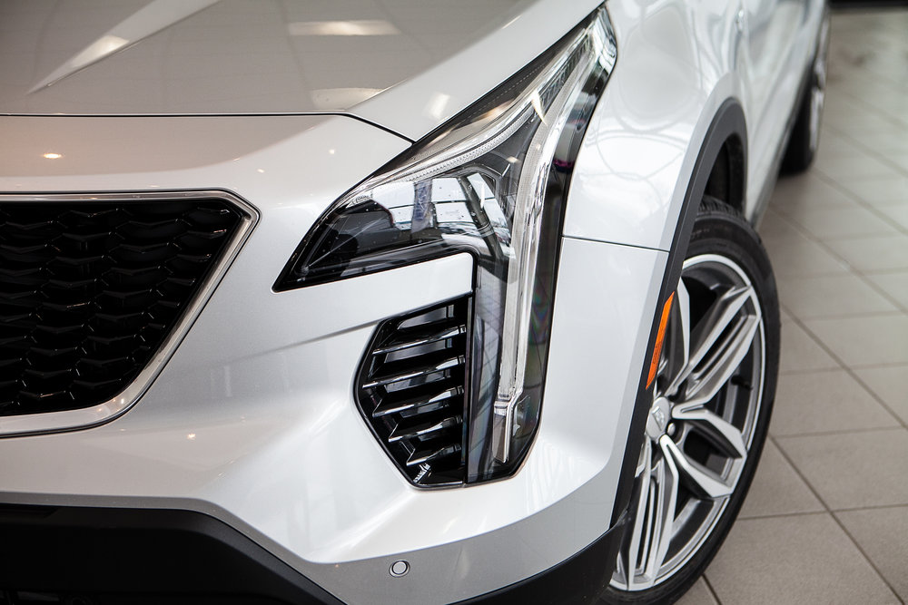 Cadillac xt4-108.jpg