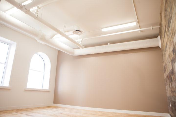 Room 2-100.jpg