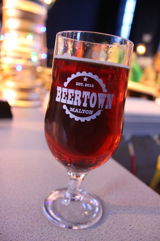 Beertown pic 6.jpg