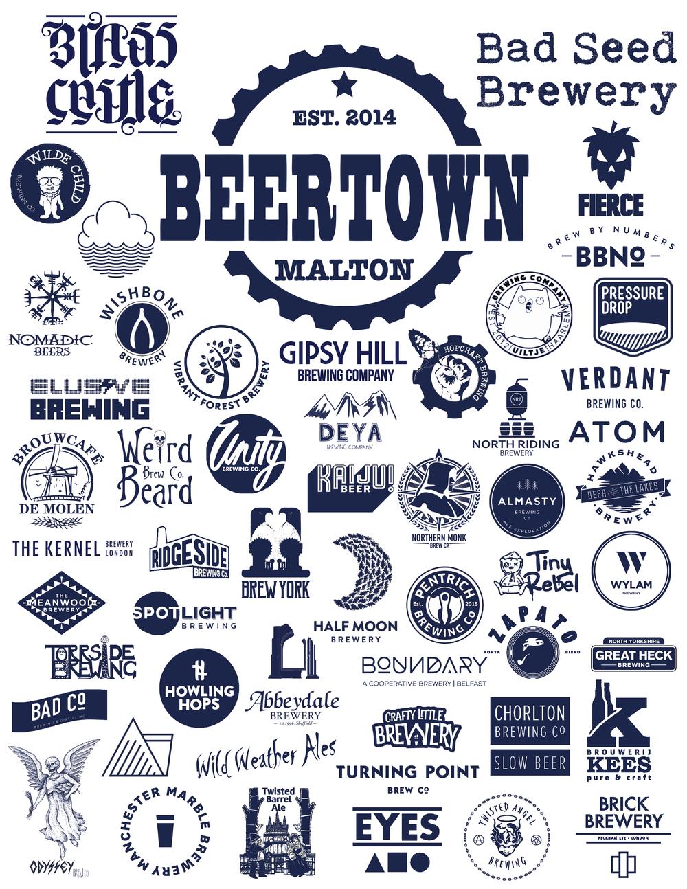 Beertown 2018 Breweries full list-01.png