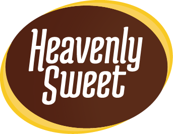 Heavenly Sweet