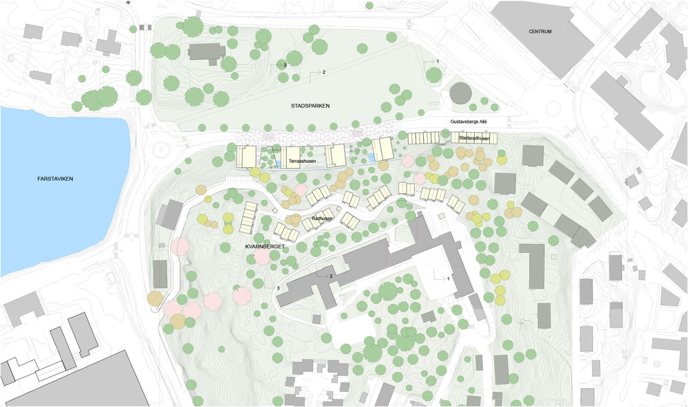 Kvarnbergsterrassen Situationsplan.jpg