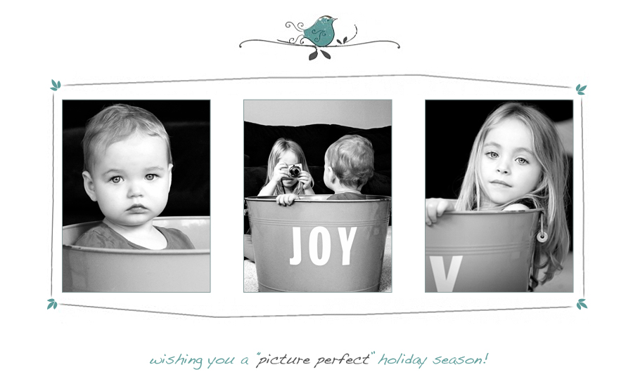 holiday-card
