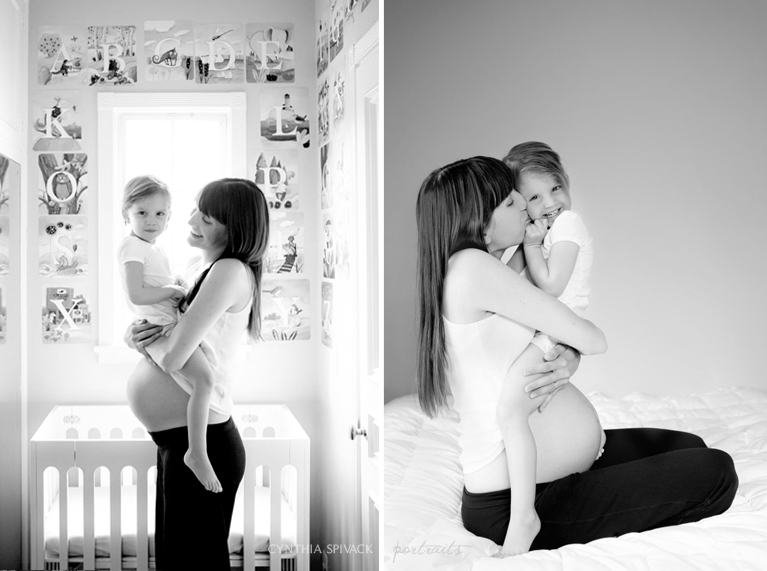 los_angeles_maternity_photography_cynthia_spivack_3_7_cmp7.jpg