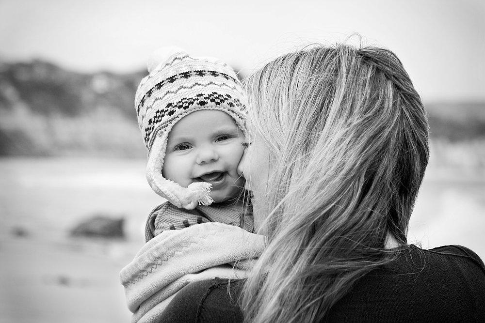 03_baby_website_images_baby_0008.jpg