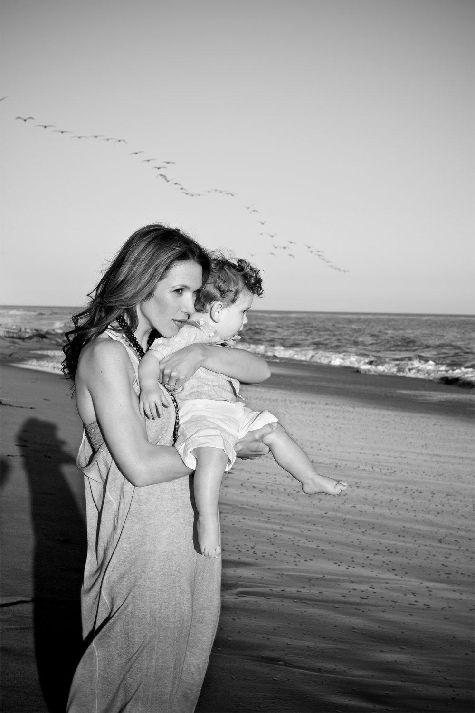 34_baby_website_images_baby_0073.jpg