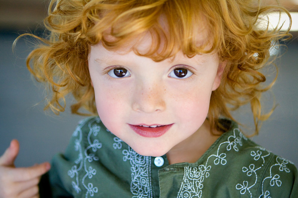 38_kids_website_images_kids_0006.jpg