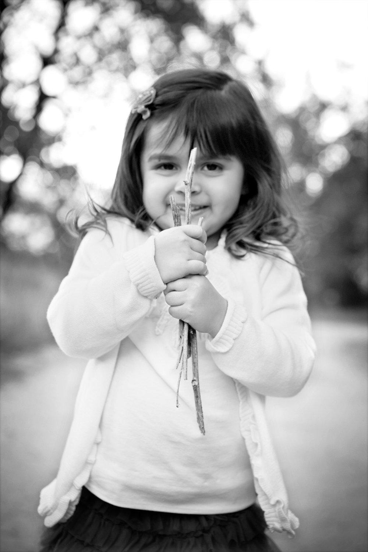 53_kids_website_images_kids_0057.jpg