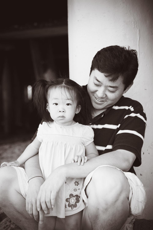20_family_0018.jpg