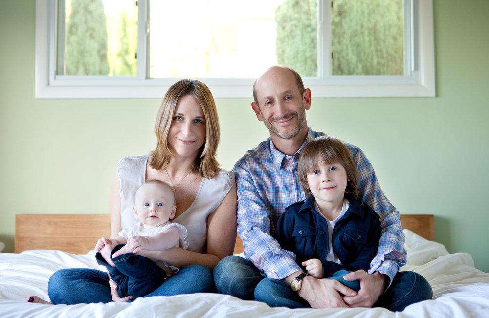 30_family_0034.jpg