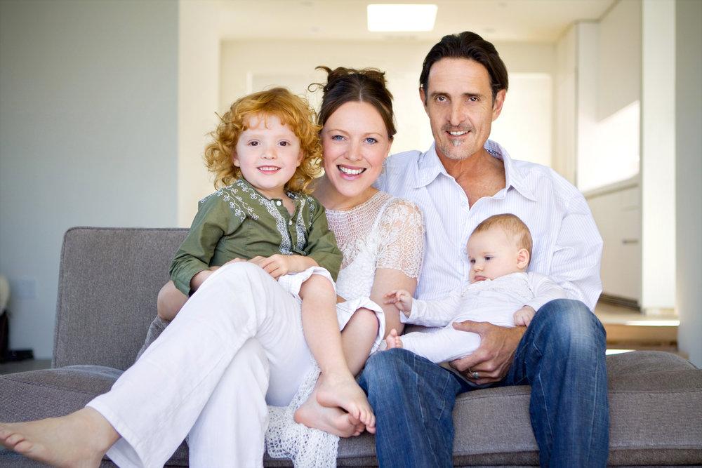 38_family_0010.jpg