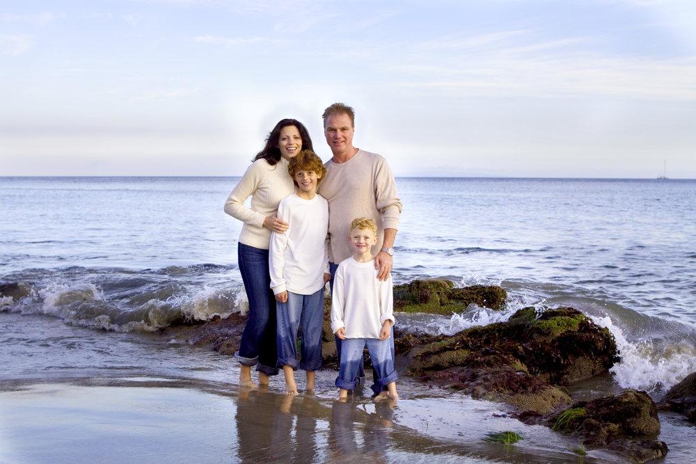 41_family_0043.jpg