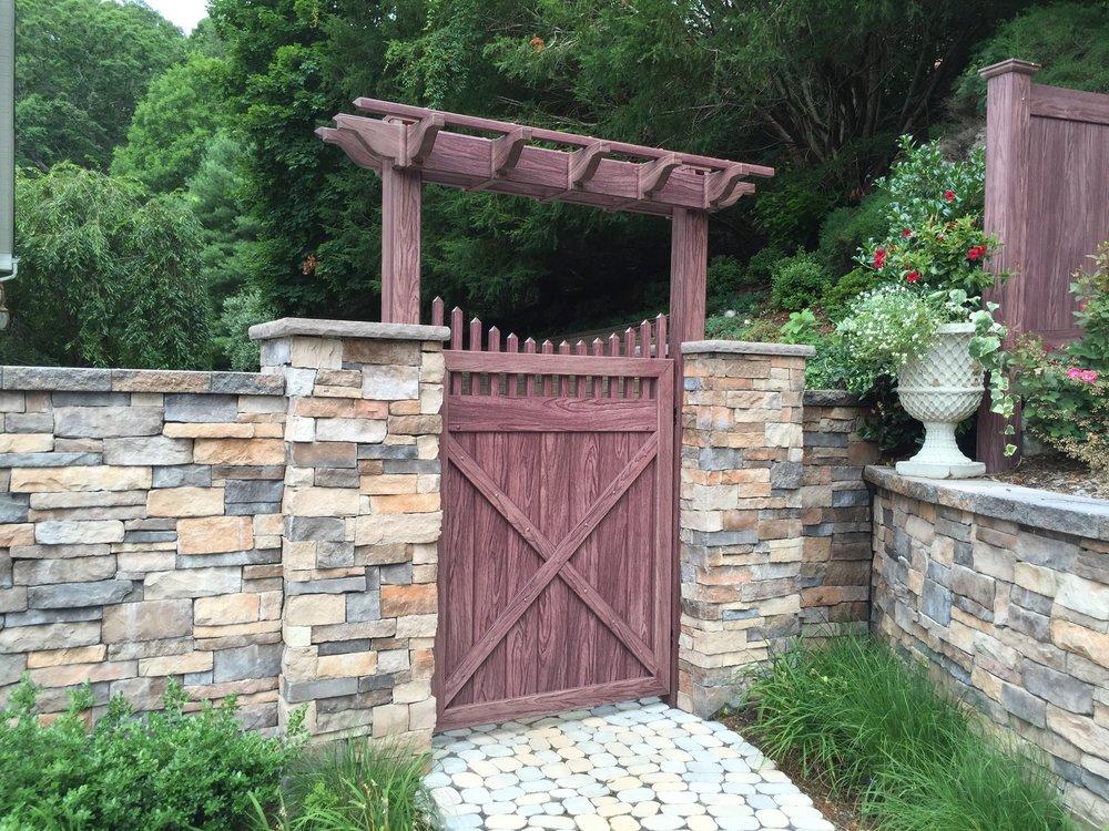 Professional masonry company in Long Island, NY