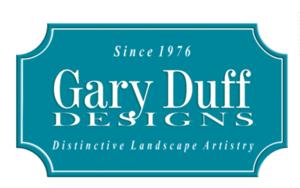 Top landscape architecture in Huntington NY
