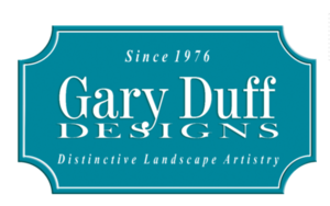 Top landscape architecture in Old Westbury NY