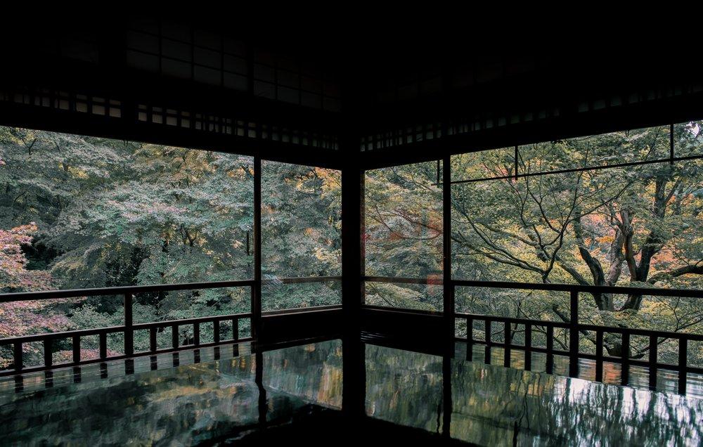 daylight-glass-glass-items-1576679.jpg