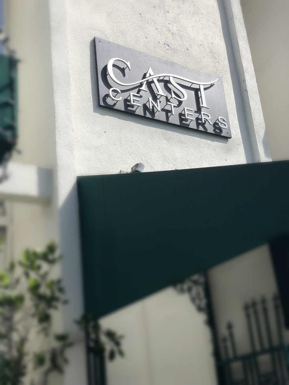 CAST-Centers-Mental-Health-Addiction-Treatment-Center-West-Hollywood.jpg