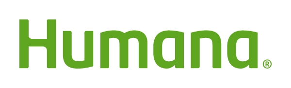 CAST Centers accepts Humana Insurance
