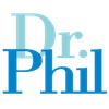 DrPhil_Logo_Square 100x100.png