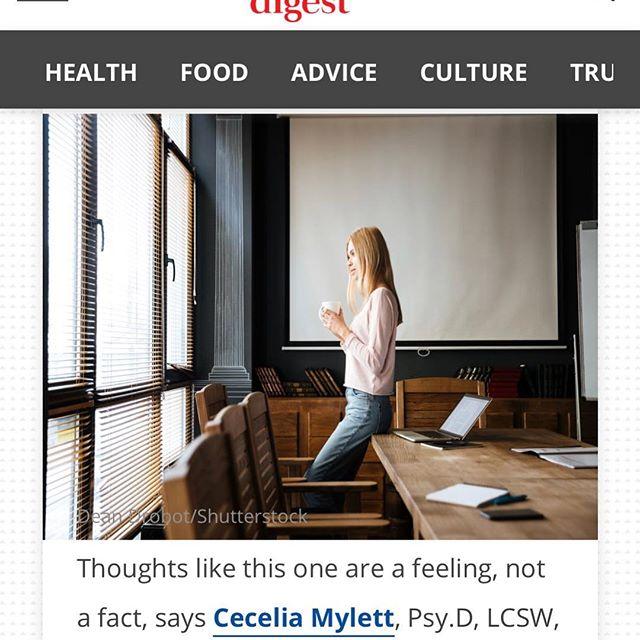 Dr Cecelia Mylett CAST Centers Readers Digest.jpg