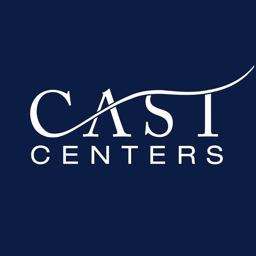 CAST-Centers-Logo.jpg