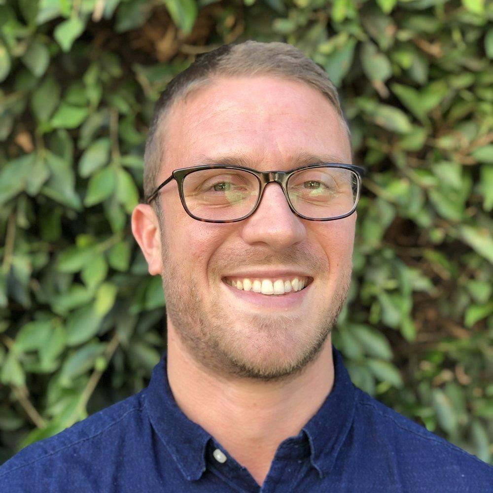 Michael-Arndt-Alumni-Coordinator.jpg