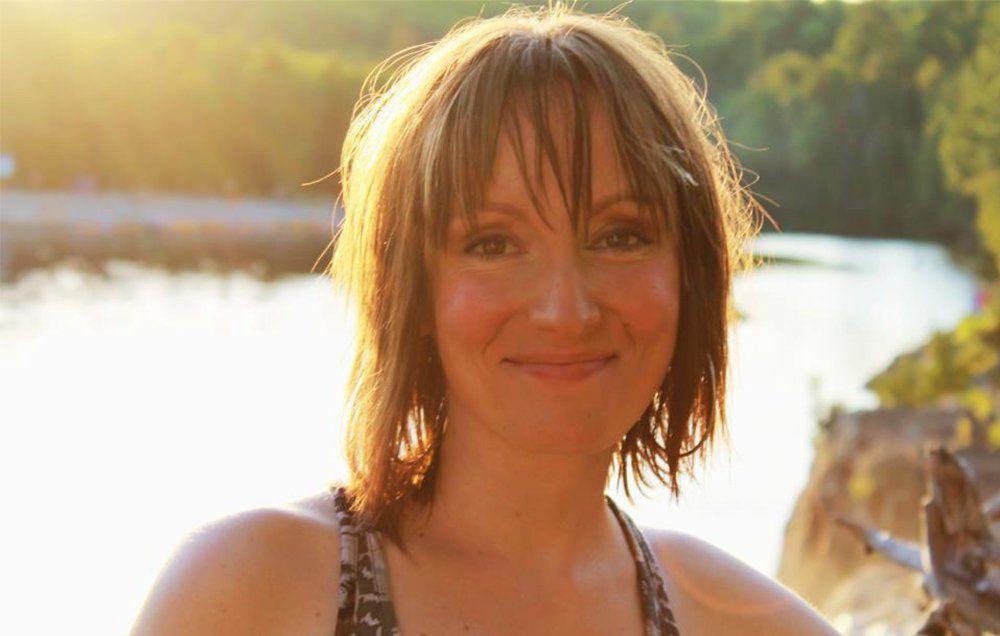 CAST Centers Dr. Cecelia Mylett deipnophobia Womens Health.jpg