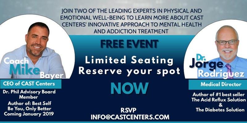 CAST Centers November 2018 Event.jpg