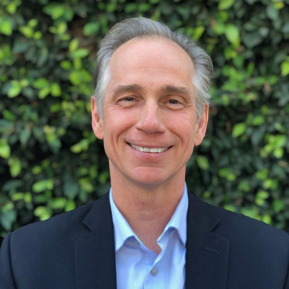 Dr Brad Meier Clinical Director CAST Centers.jpg