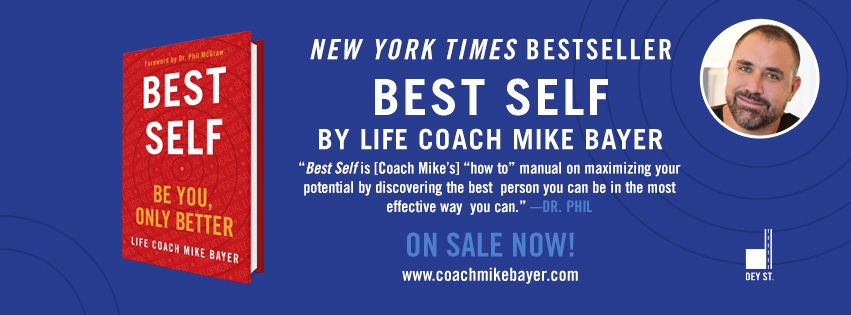 Buy New York Times Best Seller Best Self by Coach Mike Bayer.jpeg