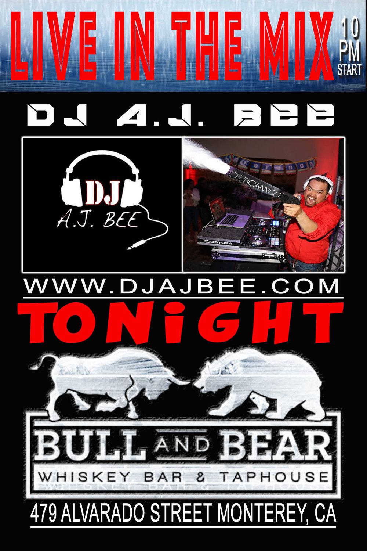 BnB Tonight flyer.jpg