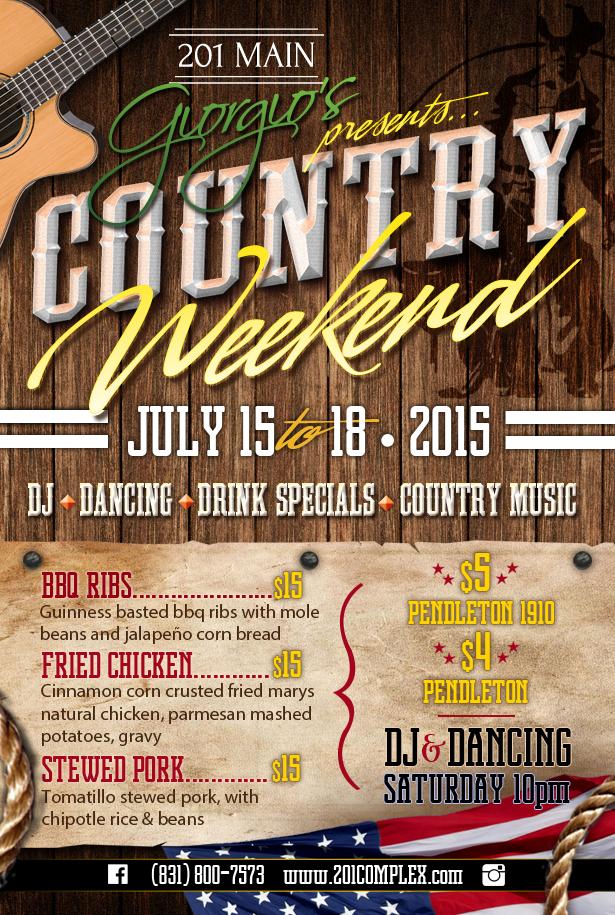 Country Flyer2.jpg
