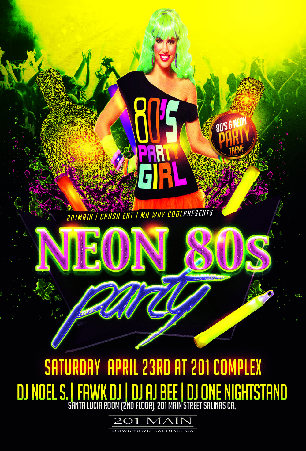 FRONTneon80sparty.jpg