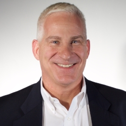 John Sipher Director CrossLead, Inc. Click here for bio